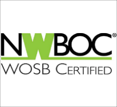 NWBOC-WOSB